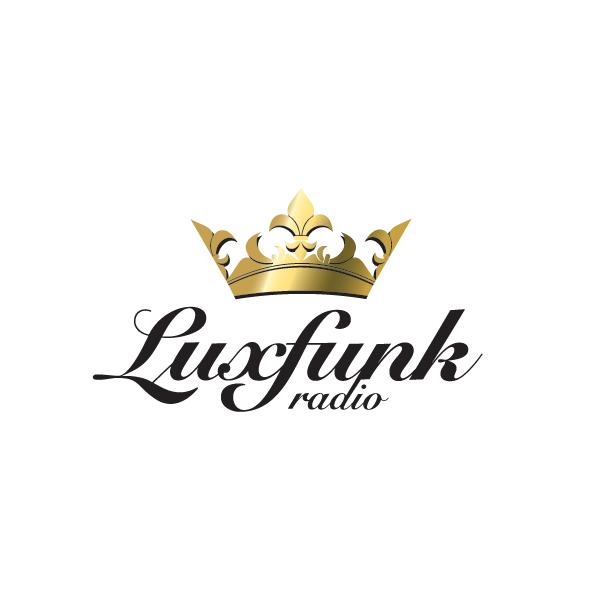 Luxfunk Radio PODCAST zeneletöltés - Magyar