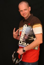 DJ Gem-B