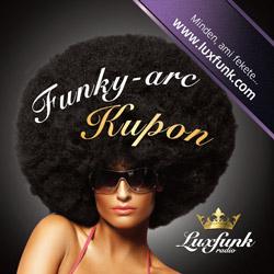luxfunk_funkyarc_kupon