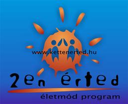 kettenerted_logo