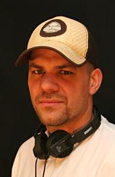 DJ Hangya