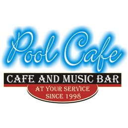 Pool Cafe, Balassagyarmat