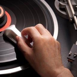 Új műsorok a Luxfunkon - régi lemezeket porolunk le