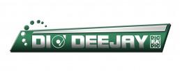 Dio Deejay