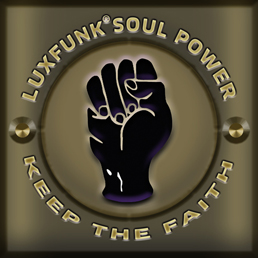 Luxfunk® Soul Power