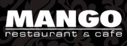 Nálunk mi szólunk: Mango Restaurant&Cafe, Balatonlelle