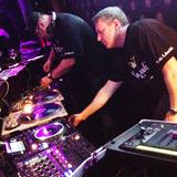 5vös László & DJ Berry