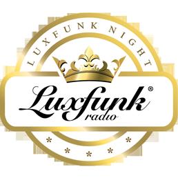 Logo-Luxfunk-Night-Logo