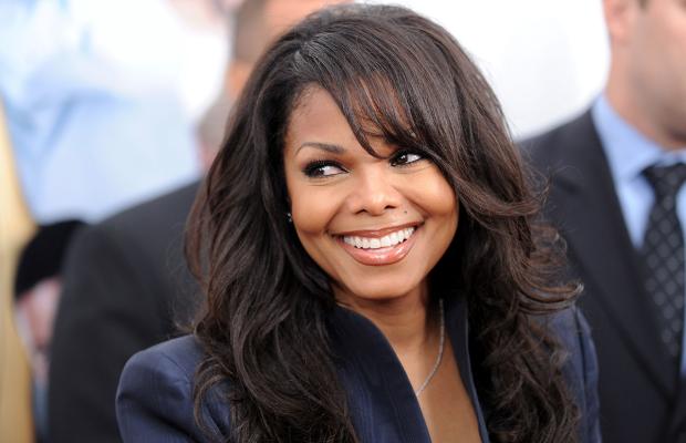 Május 16. – Janet Jackson születésnapja