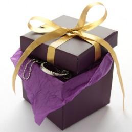 Luxfunk Szilveszter, ajándékba!