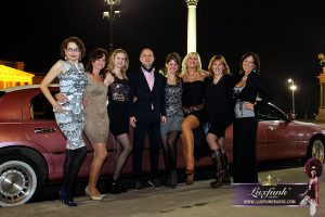 luxfunk-radio-funky-party-20160206@new-orleans-club-budapest_0013