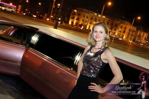 luxfunk-radio-funky-party-20160206@new-orleans-club-budapest_0035