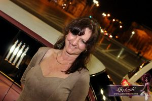 luxfunk-radio-funky-party-20160206@new-orleans-club-budapest_0038