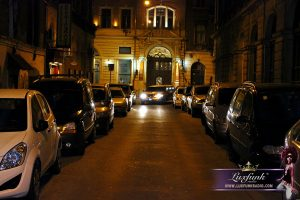 luxfunk-radio-funky-party-20160206@new-orleans-club-budapest_0042