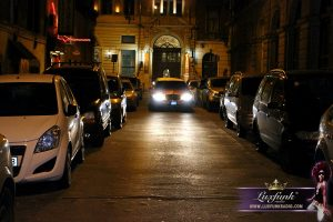 luxfunk-radio-funky-party-20160206@new-orleans-club-budapest_0044
