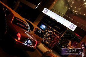 luxfunk-radio-funky-party-20160206@new-orleans-club-budapest_0056