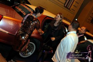luxfunk-radio-funky-party-20160206@new-orleans-club-budapest_0059