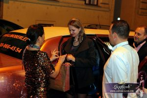 luxfunk-radio-funky-party-20160206@new-orleans-club-budapest_0063