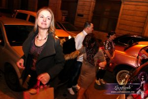 luxfunk-radio-funky-party-20160206@new-orleans-club-budapest_0072