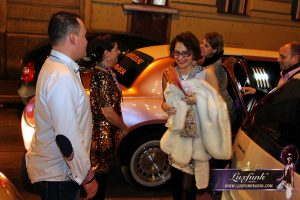 luxfunk-radio-funky-party-20160206@new-orleans-club-budapest_0080