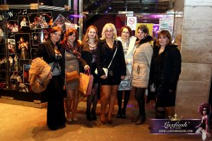 luxfunk-radio-funky-party-20160206@new-orleans-club-budapest_0099