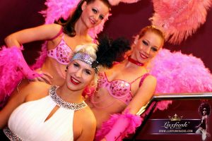 luxfunk-radio-funky-party-20160206@new-orleans-club-budapest_0104