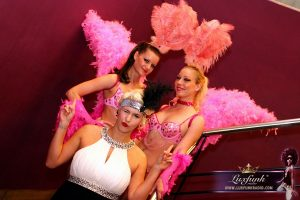 luxfunk-radio-funky-party-20160206@new-orleans-club-budapest_0112