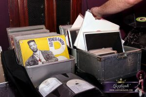 luxfunk-radio-funky-party-20160206@new-orleans-club-budapest_0117