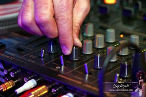 luxfunk-radio-funky-party-20160206@new-orleans-club-budapest_0122