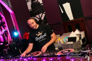 luxfunk-radio-funky-party-20160206@new-orleans-club-budapest_0126