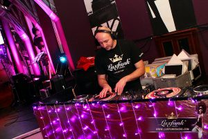 luxfunk-radio-funky-party-20160206@new-orleans-club-budapest_0130
