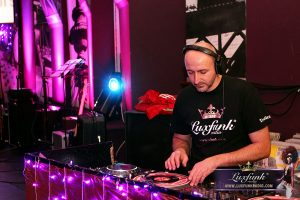luxfunk-radio-funky-party-20160206@new-orleans-club-budapest_0133