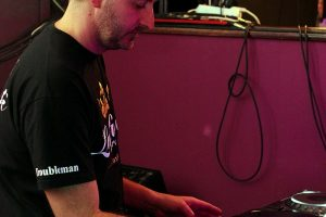 luxfunk-radio-funky-party-20160206@new-orleans-club-budapest_0154