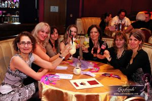 luxfunk-radio-funky-party-20160206@new-orleans-club-budapest_0164
