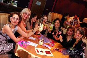 luxfunk-radio-funky-party-20160206@new-orleans-club-budapest_0165