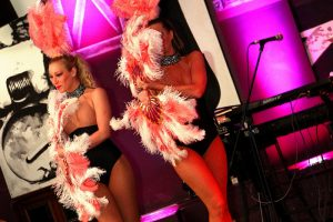 luxfunk-radio-funky-party-20160206@new-orleans-club-budapest_0169