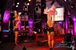 luxfunk-radio-funky-party-20160206@new-orleans-club-budapest_0173