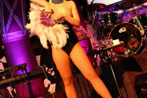 luxfunk-radio-funky-party-20160206@new-orleans-club-budapest_0182