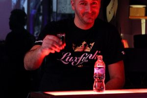 luxfunk-radio-funky-party-20160206@new-orleans-club-budapest_0209