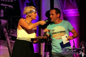 luxfunk-radio-funky-party-20160206@new-orleans-club-budapest_0216