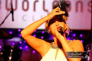 luxfunk-radio-funky-party-20160206@new-orleans-club-budapest_0228