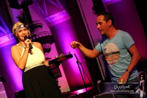 luxfunk-radio-funky-party-20160206@new-orleans-club-budapest_0242