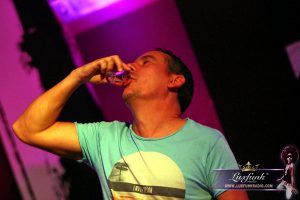 luxfunk-radio-funky-party-20160206@new-orleans-club-budapest_0243