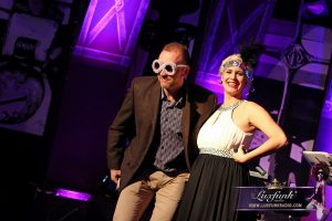 luxfunk-radio-funky-party-20160206@new-orleans-club-budapest_0269