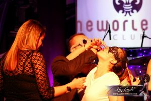 luxfunk-radio-funky-party-20160206@new-orleans-club-budapest_0294