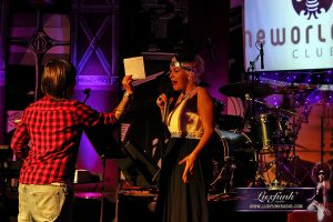 luxfunk-radio-funky-party-20160206@new-orleans-club-budapest_0305