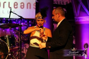luxfunk-radio-funky-party-20160206@new-orleans-club-budapest_0318