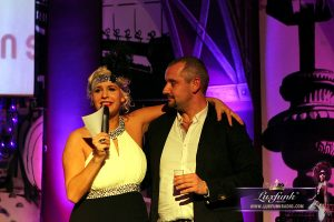 luxfunk-radio-funky-party-20160206@new-orleans-club-budapest_0322