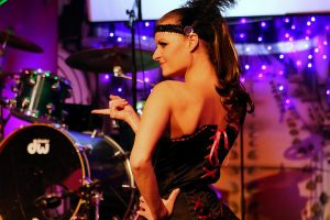luxfunk-radio-funky-party-20160206@new-orleans-club-budapest_0343