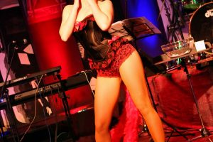 luxfunk-radio-funky-party-20160206@new-orleans-club-budapest_0349